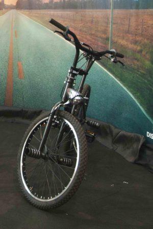 bmx-bollani-biciclette-vendita