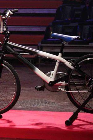 bollani-biciclette-bmx-compra-vendita-buy